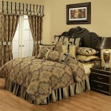 Bed Bath And Beyond Valdosta Ga 13 Best Bedding Images On Pinterest Comforters 3 4 Beds And