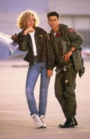 deguisement de couple halloween 25 best top gun costume ideas on pinterest maverick and goose