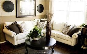 simple living room decor boncville com