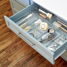 drawer organizers utensil holders u0026 silverware trays the