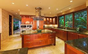 simple kitchen remodel ideas simple kitchen remodeling ideas palm home remodelers