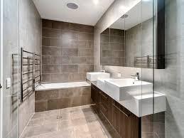bathroom kitchen and bathroom ideas on bathroom intended best 20