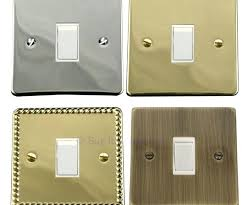 oil rubbed bronze light switch bronze light switch covers medium size of dazzling image ideas