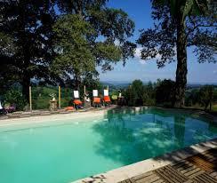 hotel avec dans la chambre midi pyrenees vacances a de lourdes hautes pyrenees gîtes chambres d hôte