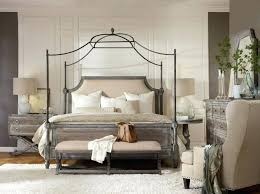 avalon bedroom set lifestyle bedroom set full size of full bedroom sets martini
