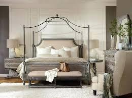 avalon bedroom set lifestyle bedroom set lifestyles queen bedroom set in antique