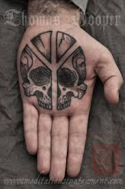 amazing skull tattoos 882 best tattoos images on pinterest tatoo tattoo ink and art