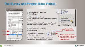 revit coordinates tutorial revit survey point and coordinates explained what revit wants