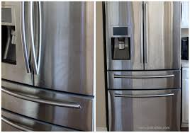 how to clean stainless steel with a party and a giveaway pinkwhen