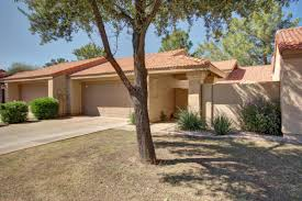 Furnished Homes For Sale Mesa Az Mesa Az Homes For Sale 100 000 200 000 Current Listings