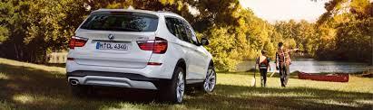 bmw used cars atlanta carmax vs dealership used cars atlanta ga