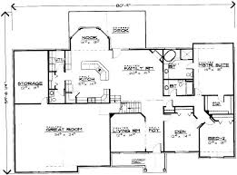 house plans with pool charming bedroom house plans pool suited for your house thamani