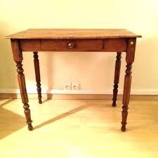 bureau ancien petit bureau ancien bureau petit bureau ancien bois velove me