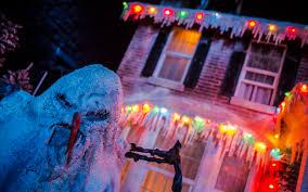 when is halloween horror nights 2016 halloween horror nights mazes 2016 u2014 westcoaster