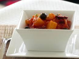 cuisiner portugais ragoût de pommes de terre au chouriço portugais philandcocuisine