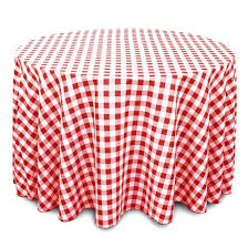 online linen rentals cheap tablecloths and napkins linen rentals near me buy online uk