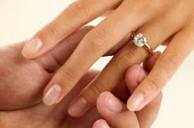 10000 engagement ring how do i arrange insurance for my engagement ring