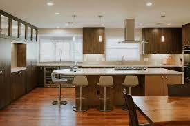 large kitchen island designs 50 gorgeous kitchen island design ideas homeluf