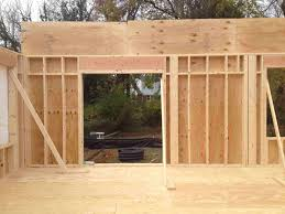 Framing Patio Door Patio Door Framing Luxury Garage Doors 34 Striking Garage Door