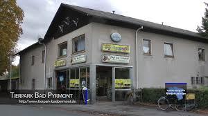 Steigenberger Bad Pyrmont Bad Pyrmont Unterwegs In Niedersachsen