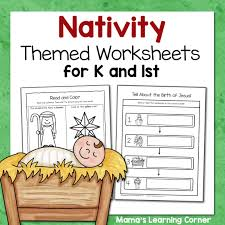 snowflake bentley worksheets 365 days of children u0027s books archives mamas learning corner