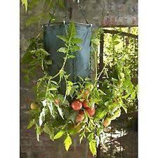 plastic planter liners ebay