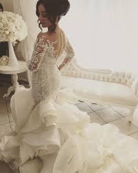 25 pretty perfect australian wedding dress designers aisle perfect