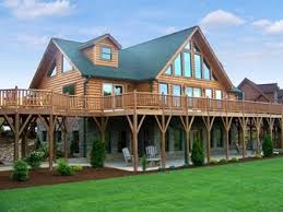 best 25 log cabin floor plans ideas on pinterest log cabin