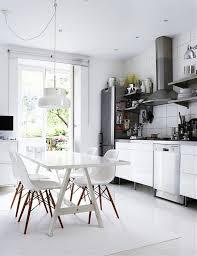 Charles Eames Armchair Design Ideas Best 25 Eames Eiffel Chair Ideas On Pinterest Black Eames Chair
