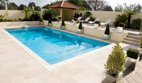 Swimming Pool Companies by Swimming Pool Builders And Tubs In Colchester Essex Merlin