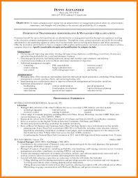 Basic Resume Skills Administrative Assistant Skills Resume Free Resume Example And