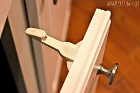 Safety Locks For Kitchen Cabinets Kitchen Cabinets Locks Elementdesign In Kitchen Cabinet Locks