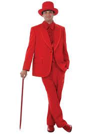 Men S Valentine S Day by Men U0027s Red Tuxedo Prom Tuxedo Rentals