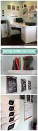 Organizing Desk Drawers by Duh Just Spray Paint These Dollar Store Containers To Make Your