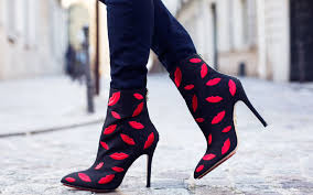 womens boots fashion footwear stylish shoes for you won t be able to stop gazing page 4