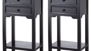 30 inch tall table 30 inch tall nightstand bedroom galerry with 30 inch nightstand