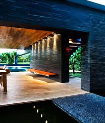 western home decorating contemporary home design luxury gorgeous bungalows with tropical style the cluny house modern