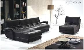 Sectional Sofas Miami Tosh Furniture Miami Contemporary Leather Sectional Sofa Set Www