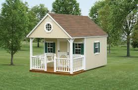amish storage sheds pa nj vinyl storage sheds backyard sheds