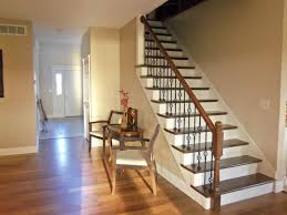 elegant bullnose carpet stair treads u2014 interior home design how
