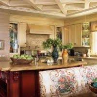 decorated kitchen islands insurserviceonline com