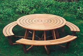 free picnic table plans picnic tables pinterest picnic table