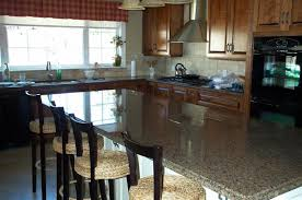 Kitchen Cabinets Newfoundland Granite Design Ltd Opening Hours 1154 Topsail Rd Mount Pearl Nl