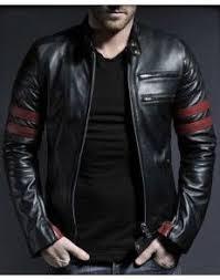 jacket price bikerjacket blackleatherjacket heathledgerstylishleatherjacket
