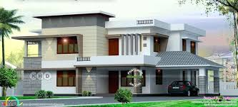 modern home plans with photos modern home elevations beautiful modern home elevations design floor