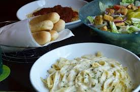 Olive Garden Never Ending Pasta Bowl Is Back - olive garden restaurantnewsrelease com