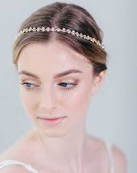 hair accessories headbands wedding headbands