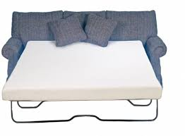 Rv Sofa Bed Mattress Sofa Small Diy Sofa With Storage For Our Rv Mountainmodernlife