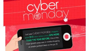 is amazon better on black friday or cyber monday cyber monday 2012 deals u0026 sales for amazon sears j c penney and