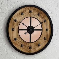 hgtv home design studio at bassett jace clock bassett home furnishings